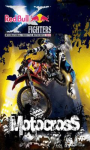 Red Bull Motocross 3D/2D screenshot 4/6