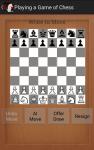 Ultimate Chess Titans screenshot 2/4