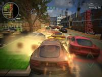 Payback 2 The Battle Sandbox perfect screenshot 2/6