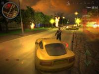 Payback 2 The Battle Sandbox perfect screenshot 4/6