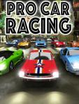 Pro Car Racing New screenshot 1/3