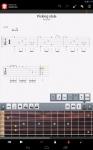 Guitar Pro top screenshot 2/6