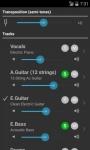 Guitar Pro top screenshot 5/6