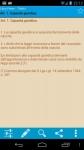 Codici e Leggi Completo perfect screenshot 2/6
