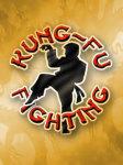 Kungfu Fighting screenshot 1/1