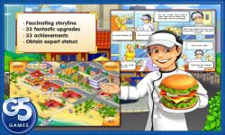 Stand O'Food® 3 screenshot 3/6
