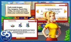 Stand O'Food® 3 screenshot 4/6