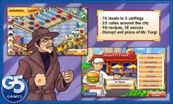 Stand O'Food® 3 screenshot 5/6
