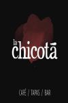 La Chicota screenshot 1/3