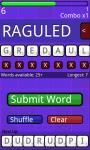 funqai: Word Game screenshot 1/3
