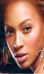 Beyonce HD Wallpapers screenshot 1/6