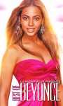 Beyonce HD Wallpapers screenshot 2/6