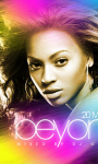 Beyonce HD Wallpapers screenshot 5/6