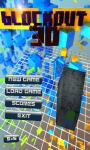 Blockout Puzzle 3D FREE screenshot 1/4