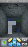 Blockout Puzzle 3D FREE screenshot 3/4