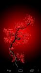 Red Wallpapers free screenshot 6/6