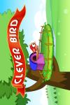 Clever Bird Gold screenshot 1/5