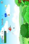 Clever Bird Gold screenshot 3/5