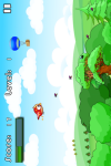 Clever Bird Gold screenshot 4/5