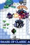 ZENONIA 2 iOS screenshot 1/1