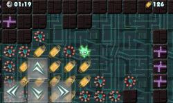 GlitchFree screenshot 2/5