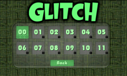 GlitchFree screenshot 4/5