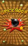 Brick Boom screenshot 1/4
