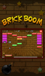 Brick Boom screenshot 4/4