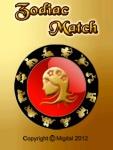 Zodiac Match Free screenshot 1/6