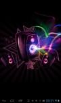 Music speakers lwp screenshot 3/4