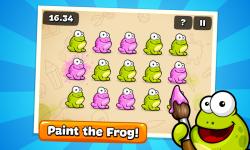 Tap the Frog screenshot 2/5