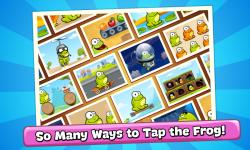 Tap the Frog screenshot 5/5