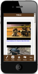 Dogs For Beginners screenshot 3/5