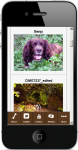 Dogs For Beginners screenshot 4/5