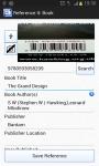 Reference Generator screenshot 3/4