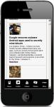 Android Phone Malware screenshot 2/4