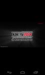 Pro Evolution Soccer Video screenshot 3/6