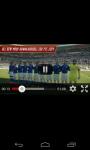 Pro Evolution Soccer Video screenshot 4/6