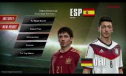 Pro Evolution Soccer Video screenshot 6/6