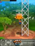 Rescue Heli Free screenshot 3/6