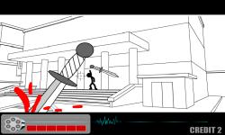 Death Pursuit Games screenshot 3/4