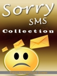 Sorry SMS Collection screenshot 1/3