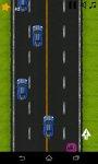 Highway Speed Car Avoidance screenshot 3/4
