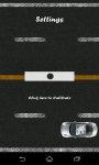 Highway Speed Car Avoidance screenshot 4/4