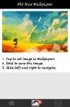 Cool Mix Nice Wallpaper screenshot 4/6