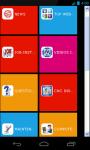 Instrumentation Answers screenshot 1/6