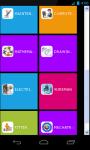 Instrumentation Answers screenshot 2/6