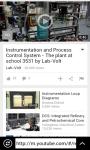 Instrumentation Answers screenshot 5/6