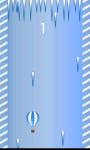 Ice Cave Balloon screenshot 2/3