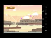 Onimusha Adventure screenshot 3/3